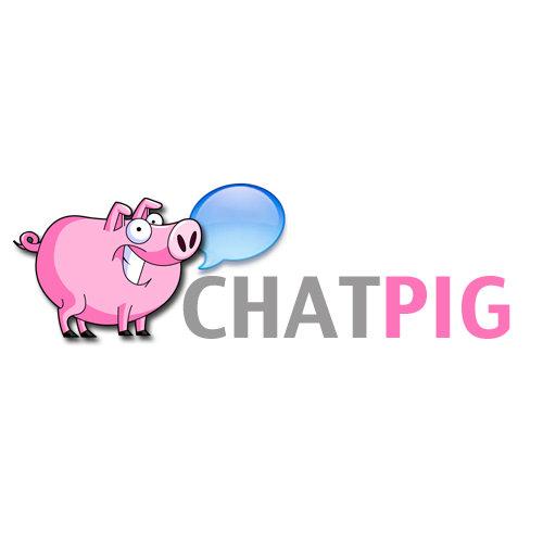 Serie tv amore chat gratuite incontri